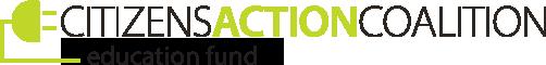 CACEF Logo